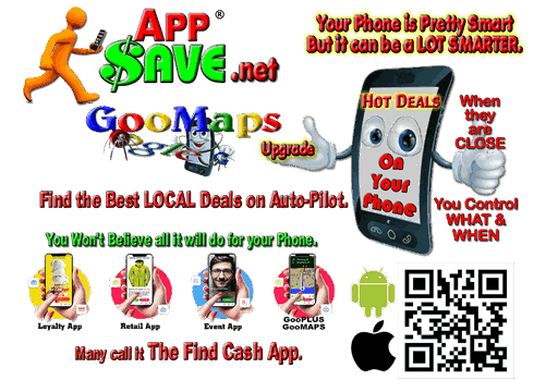 appSAVE®